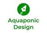 Aquaponic Design