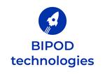 BIPOD Technologies