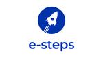 e-steps