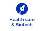 Health care & Biotech