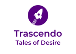 Trascendo - Tales of Desire