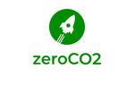 zeroCO2