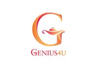 Genius4U