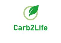 Carb2Life