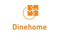 Dinehome