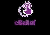 e-relief