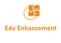 Edu Enhancement