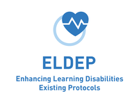 ELDEP (enhancing learning disabilities existing protocols)