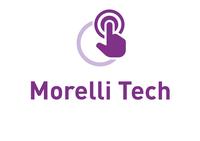 Morelli Tech