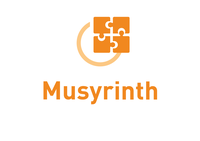 Musyrinth