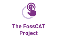 The FossCAT Project