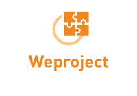 Weproject