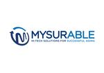 Mysurable