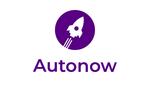 Autonow