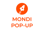 MONDI POP-UP