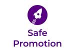 Safe Promotion