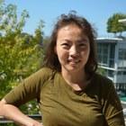 Sung Ha Kang
