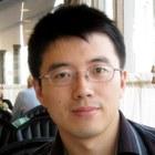 Wotao Yin