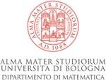 Dipartimento di Matematica Università di Bologna