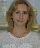 Oksana Chernysh