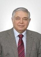 Viacheslav Barsukov