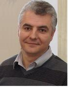 Volodymyr Khomenko