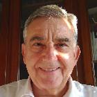 Alberto Custodi