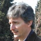 Alberto Minelli