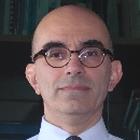 Aldo Bertazzoli