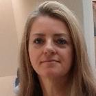 Antonella Samoggia