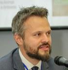 Carlo Nicoletto