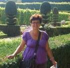 Chiara Cirillo