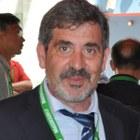 Ferdinando Branca