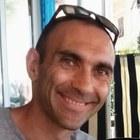 Gabriele Baroni