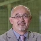 Paolo Sambo