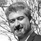 Stefano Corsi