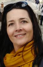 Vivian Loges