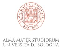 DISTAL Università di Bologna