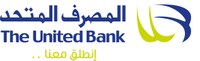 United Bank of Egypt