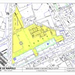 Plan Troisi Park