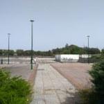 Troisi Park picture