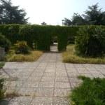 Troisi Park