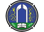 University of Baghdad