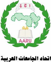 AARU - Association of Arab Universities