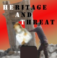 Heritage and Threat