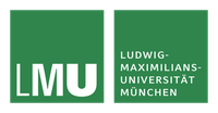 LMU University of Munich