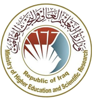 Ministry of Higher Education of Iraq