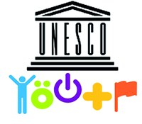 UNESCO youth