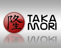Associazione culturale Takamori