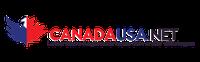 CanadaUsa.net